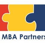 The MBA Partnership Pty Ltd