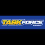 Taskforce Australia Pty Ltd logo