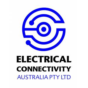 Electrical Connectivity logo