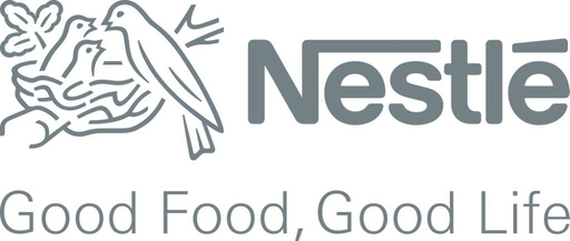 Apply for the Nestlé Future Talent Graduate Development Programme - Technical and Production position.