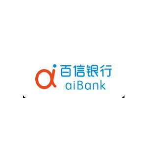 aiBank logo