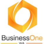 BusinessOne Consulting WA logo