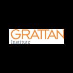 Grattan Institute logo