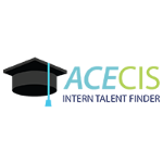 ACECIS - Career Success Australia logo
