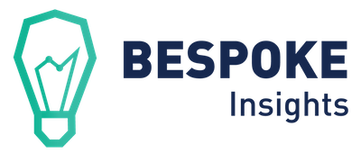 Bespoke Insights