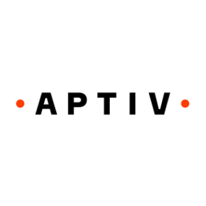Apply for the APTIV - Intern position.