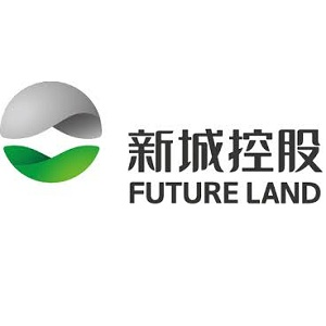 Future Land Holdings Group Co. Ltd. logo