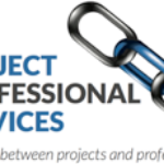 Project Professional Services