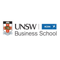 Apply for the Master of Management - AGSM @ UNSW Business School, Entry level position.