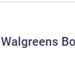 Walgreens Boots Alliance, INC. logo