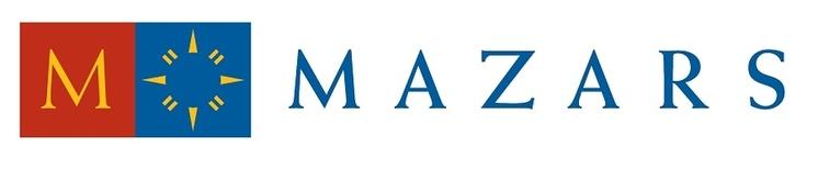 Mazars profile banner profile banner