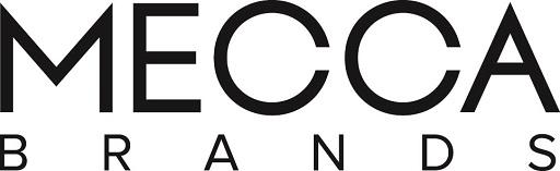 MECCA Brands logo