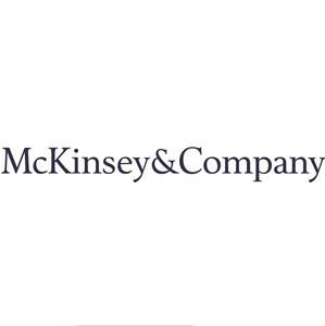 McKinsey & Co.
