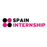 Spain Internship logo