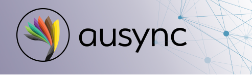 Ausync International Pty Ltd profile banner