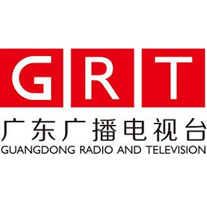 Guangdong Radio and Television (GRT)