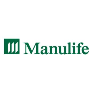 Manulife Wealth logo