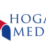 Hogan Media logo