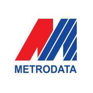Apply for the Metrodata Trainee - Application Consultant SAP Business One position.