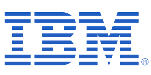 Apply for the IBM South Africa Graduate Program position.