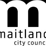 Maitland City Council logo