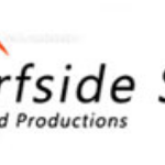 Surfside Studios and Productions