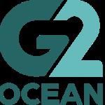 G2Ocean logo