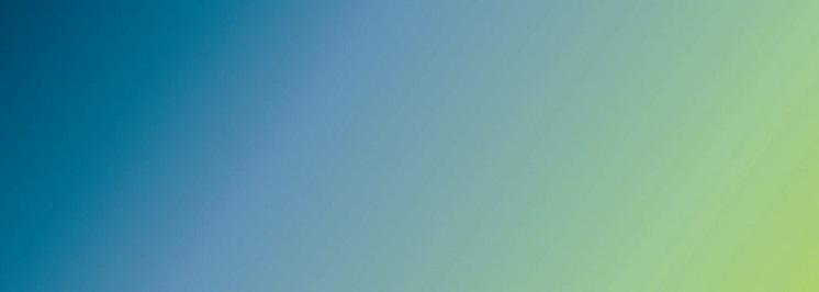 Latrobe Community Health Service profile banner