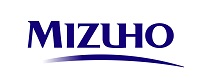 Mizuho Australia logo