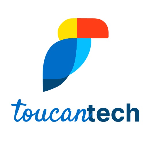 ToucanTech Ltd logo
