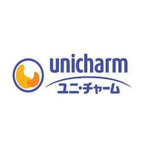 Unicharm Daily Products logo