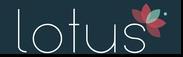 Sales & Marketing support profile banner profile banner