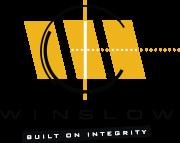 Winslow Constructors