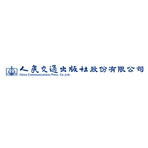 China Communications Press logo