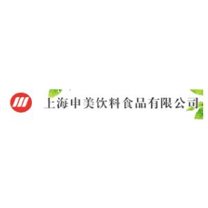Shenmei logo