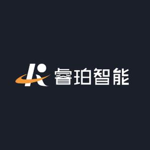 Relaper logo