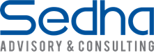 Sedha Consulting Pty Ltd