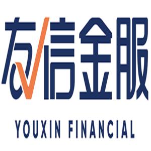 YOUXIN logo