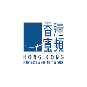 Apply for the HKBN Graduate Technical Trainee 2020 position.