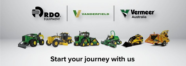 RDO Equipment profile banner