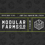 Modular Farms Australia