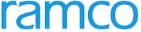 Ramco Systems Australia logo