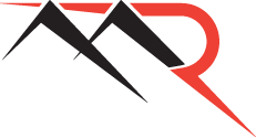 Mineral Resources Limited logo