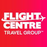 Flight Centre Travel Group