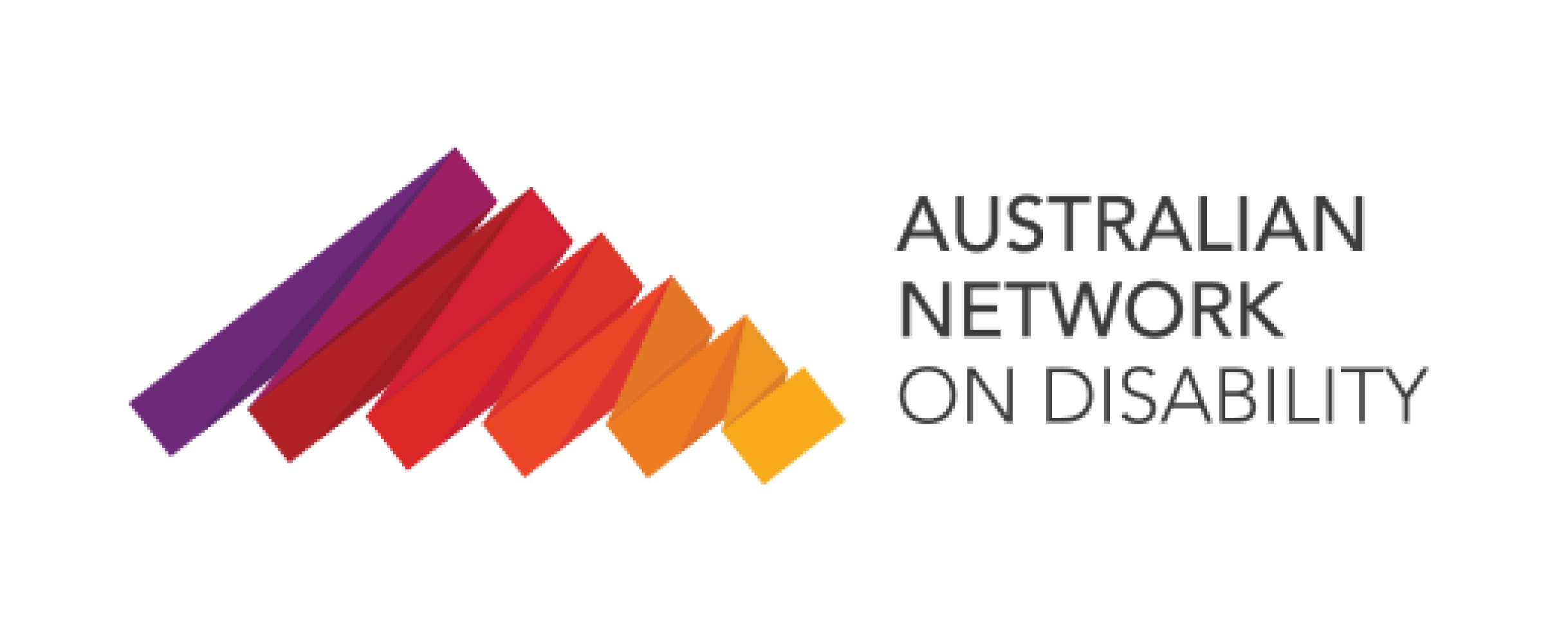 Australian Network on Disability (AND)