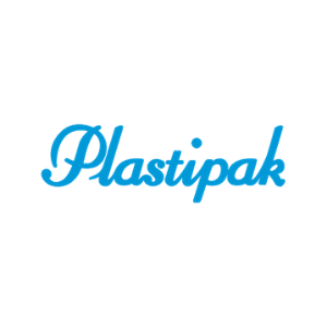 Plastipak Packaging logo