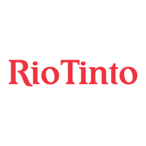 Apply for the Rio Tinto 2021 Graduate Programme position.