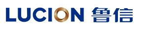 Lucion logo