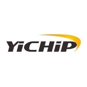 YiChip logo
