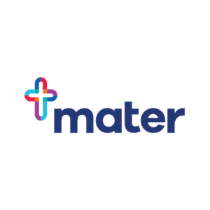 Mater Group